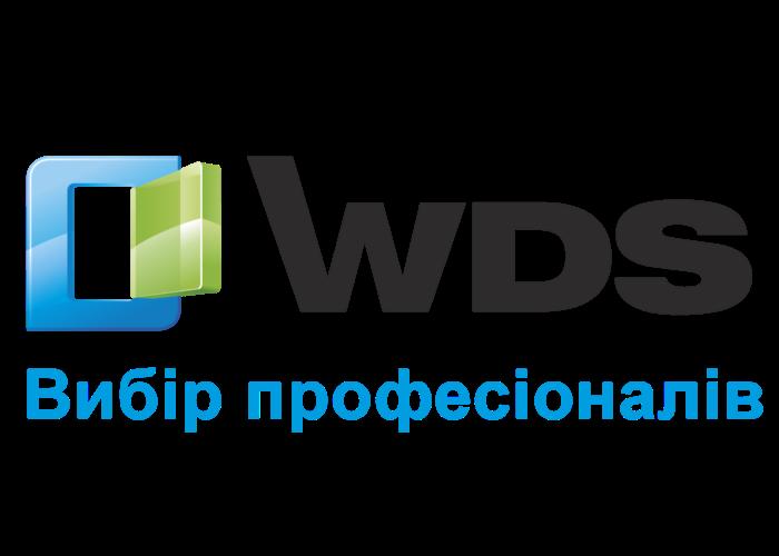 logo-v-8
